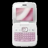 Unlock Alcatel OT-808GX Phone  Unlock Code - Wicked Unlock