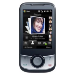 Unlock HTC iolite phone - unlock codes